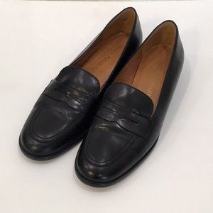 Enzo Angiolini loafers
